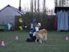 2014-03-20-training-49
