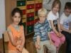 2014-06-11 Helfer auf vier Pfoten (15)