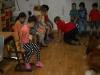 2014-06-11 Helfer auf vier Pfoten (3)