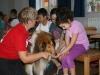 2014-06-11 Helfer auf vier Pfoten (6)