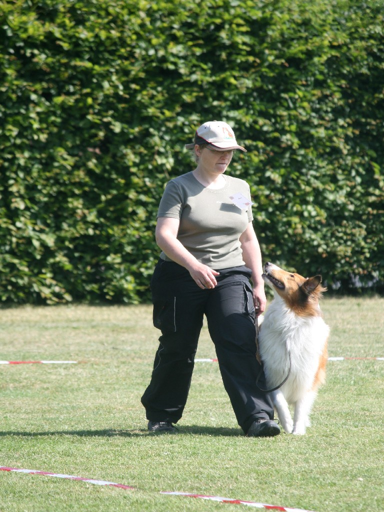 2011-05-28 Obedience (18)