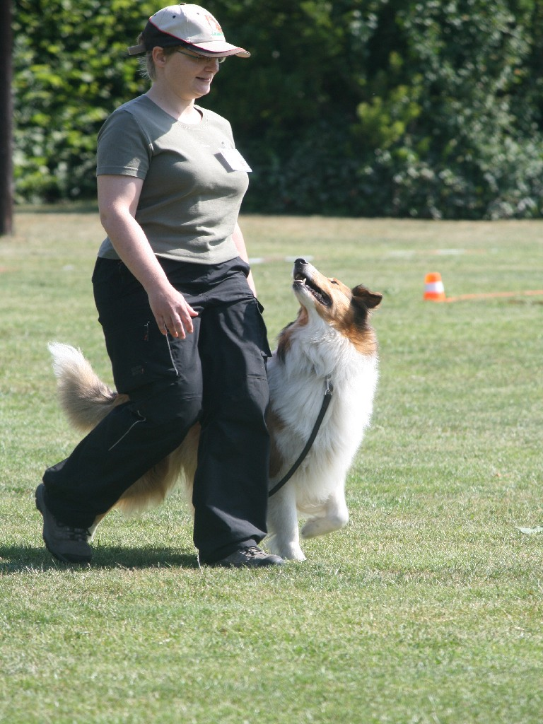 2011-05-28 Obedience (33)