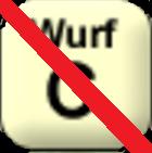 C_Wurf