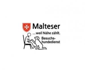 Logo_Besuchshund